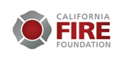 Cal-Fire-Foundation