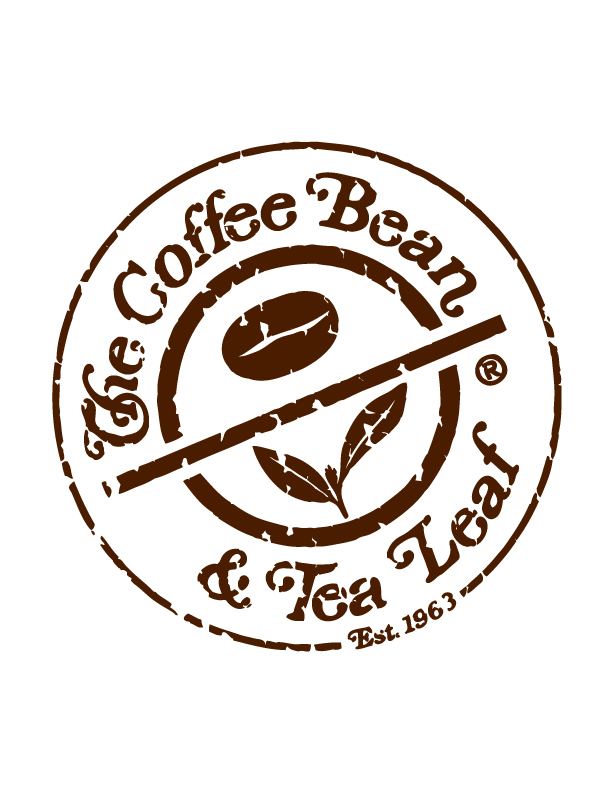 Coffee_bean_Tea_leaf