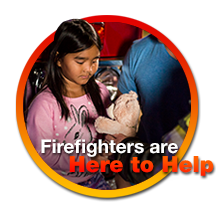 Firefighters-are-Here-to-Help