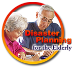 disaster_planning_button2