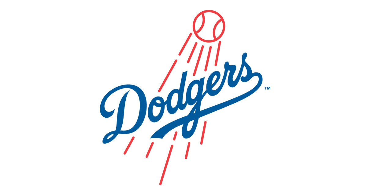 La Dodgers Host 5th Annual Firefighter Appreciation Night