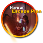 escape_plan_button2