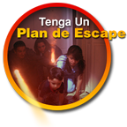 spanish_escape2