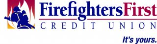 FirefightersFirst_CMYK_wTag