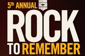 Rock To Remember