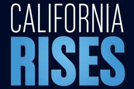 """CA Fire Foundation Issues Long Term Fire Relief Grants From Governor's """"California Rises"""" Benefit"""